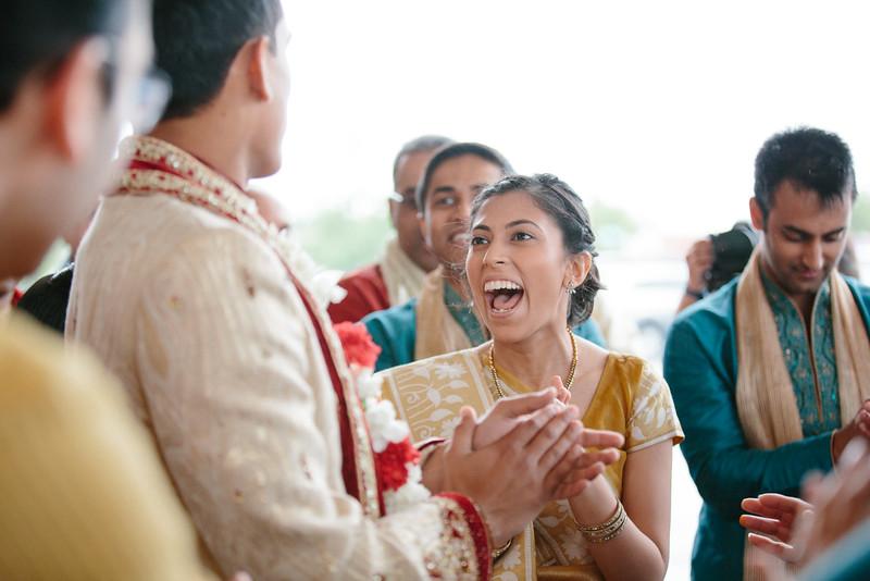Le Cape Weddings_Trisha + Shashin-545.jpg