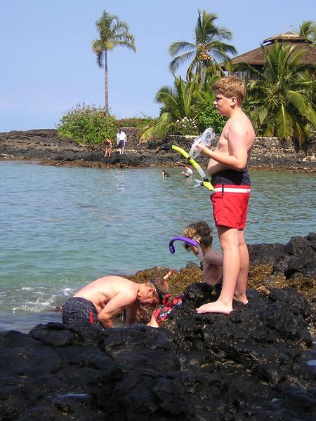 Maui 2005 007
