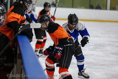 2019 03 02 Super Saturday vs Leafs