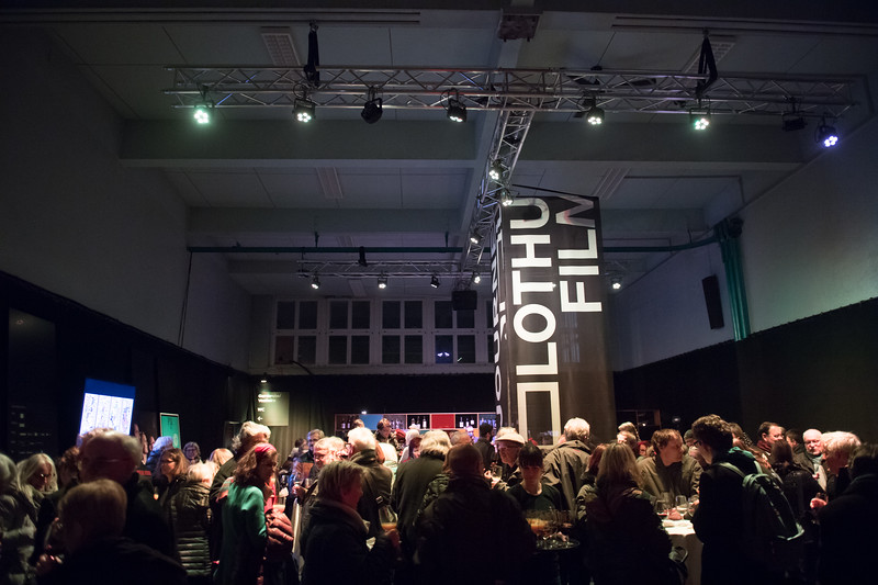 20170118_SolothurnerFilmtage17_bymoduleplus_066.jpg