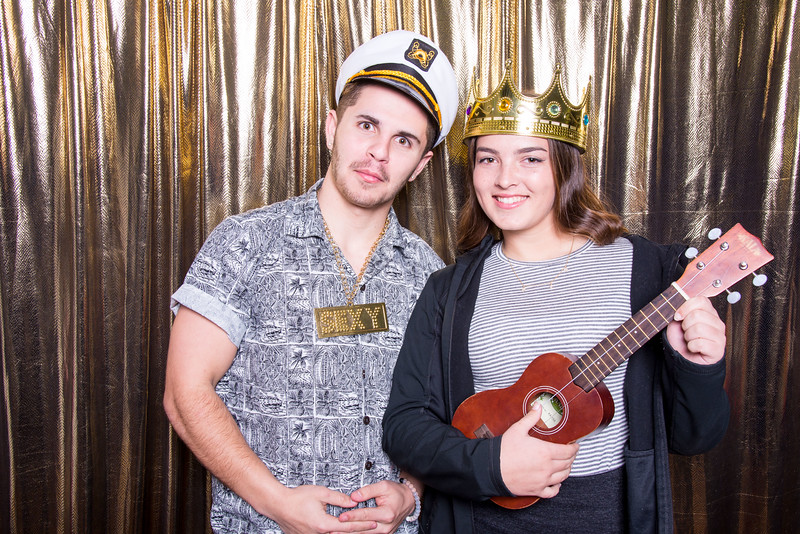 photo booth by Click Happy Productions-39.jpg