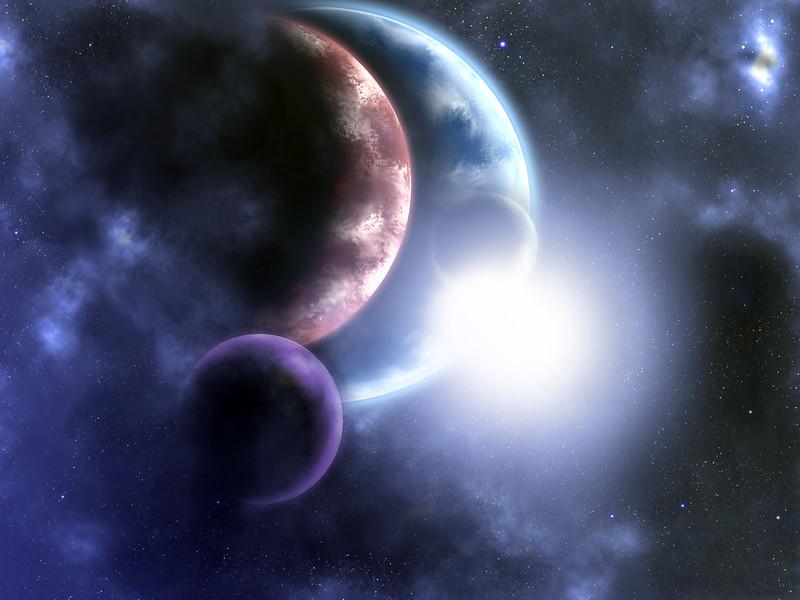 Digital Universe (12).jpg