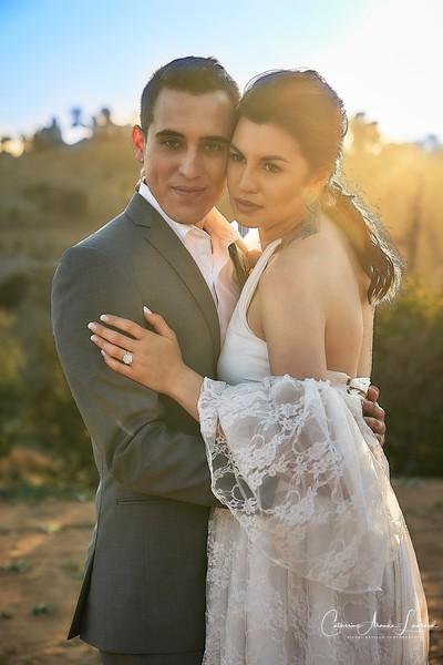 _DSC0777Emerald Peak Wedding©CAL. 1©CAL.jpg
