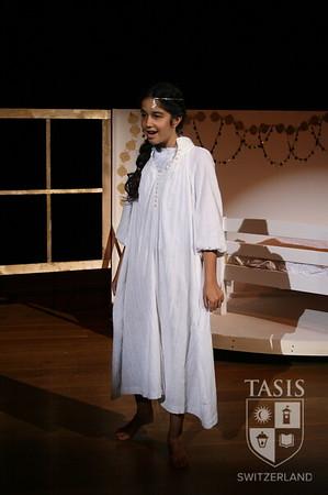TASIS Arts Festival (both sessions)