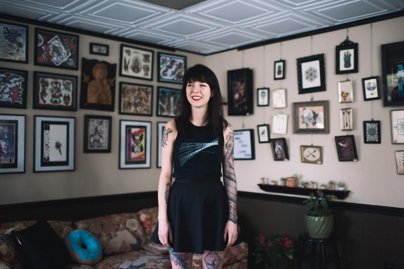 Pittsburgh Tattoo Artist Photographer PMA Tattoo 33.jpg