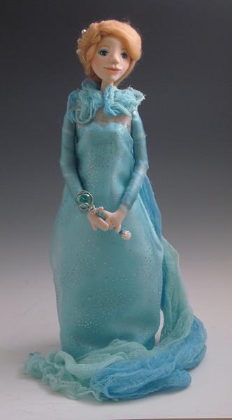 Elsa front.JPG