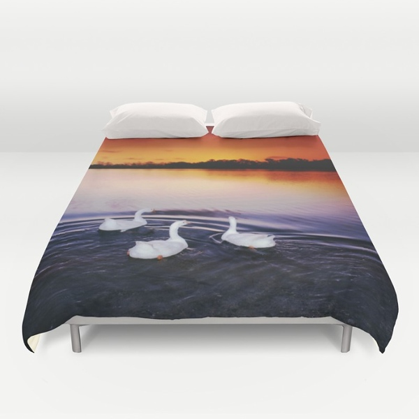 duvet-covers 001.jpg