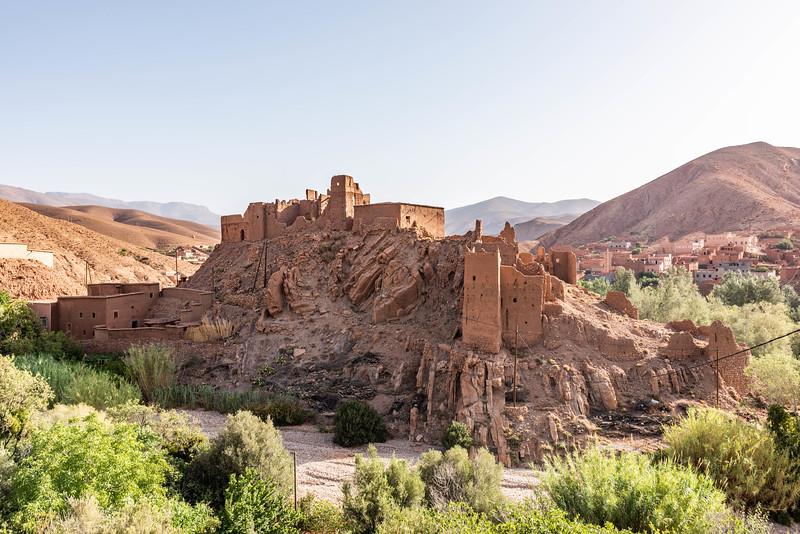 Marruecos-_MM10890.jpg