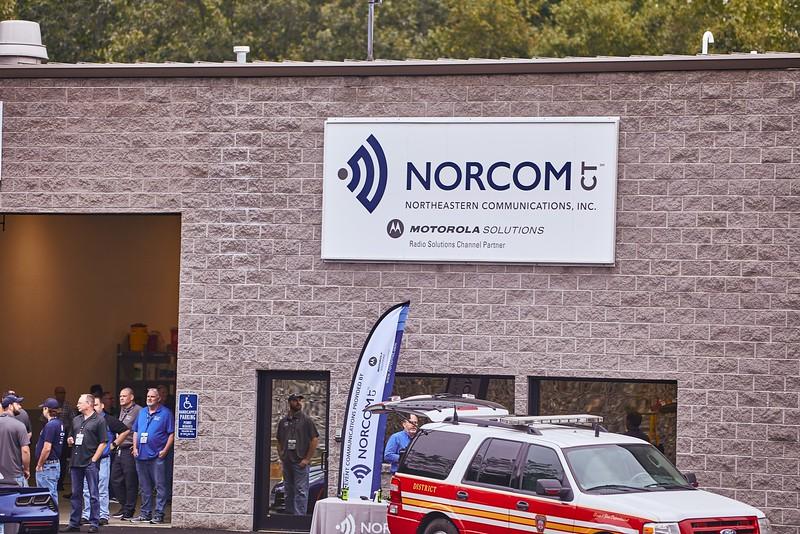 NORCOM 0039.jpg