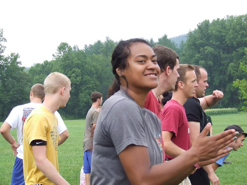 Camp Hosanna Week 5 (Teen Week-Smith) 023.JPG