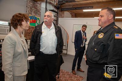 2019 Gov Haverhill visit low-res