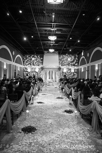 Deepika_Chirag_Wedding-976.jpg