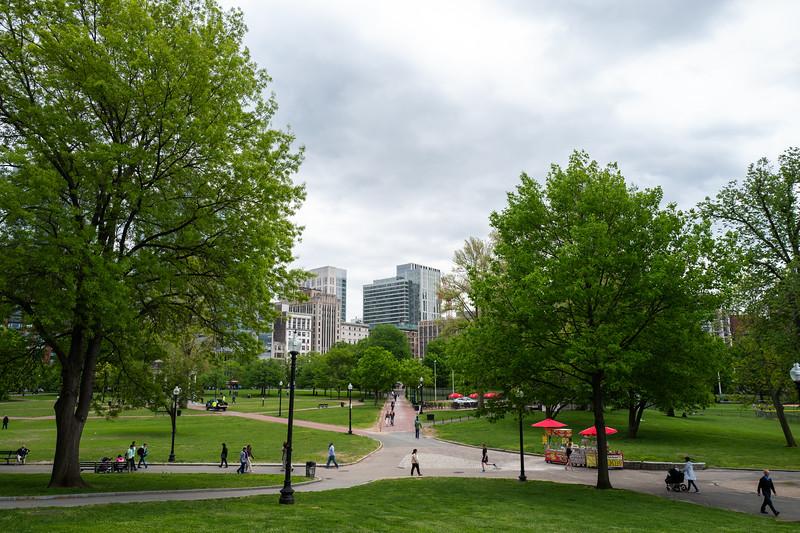 Boston-134.jpg