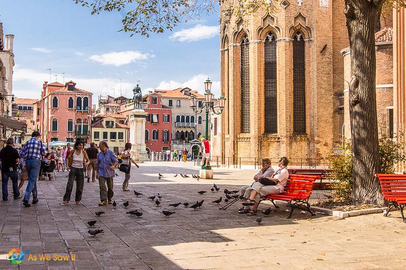 Venice-2011-5517.jpg