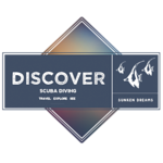 sd-badge-3-DSD.png