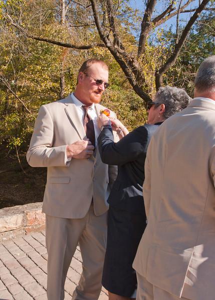 Royer Wedding, Stone Arch Bridge Lewistown, PA img_5828M.jpg