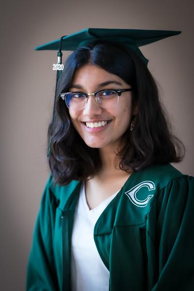 20200521_sarah-friends-connally-graduation_023.jpg