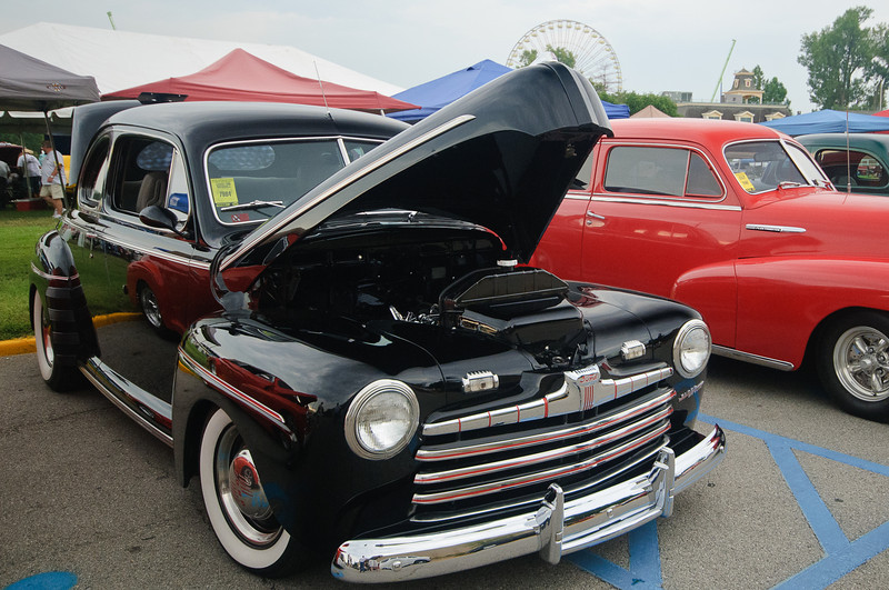 2011 Kentucky NSRA-1416.jpg
