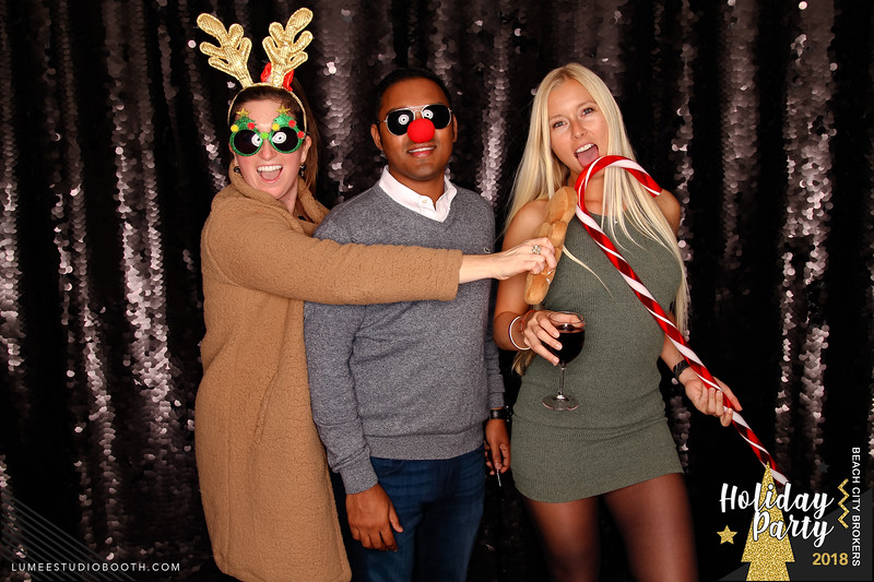 Beach City Brokers - Holiday Party 2018-178.jpg