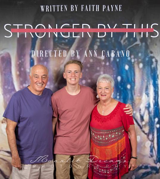 StrongerByThis-104.jpg