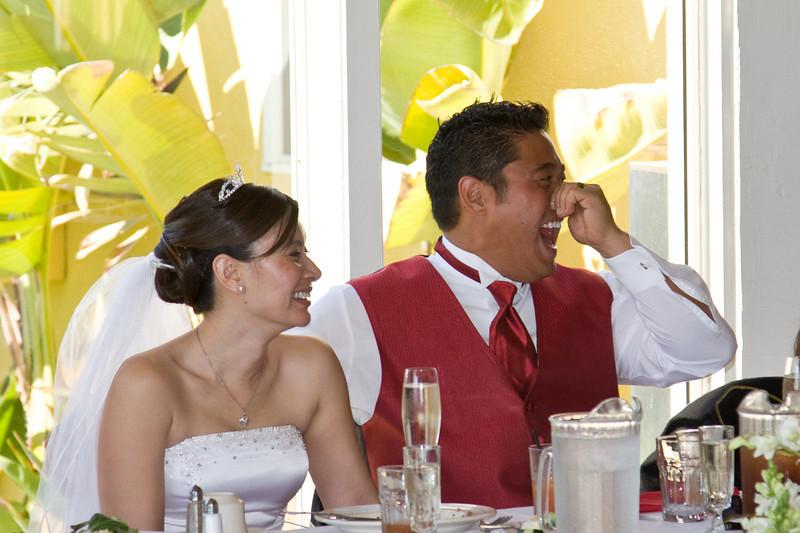 0901_Todd Erin Wedding_7581.jpg