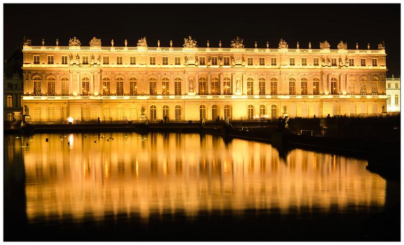 Versailles_J.jpg