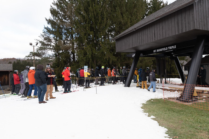 Opening-Day_11-22-19_Snow-Trails_Mansfield-OH-70986.jpg