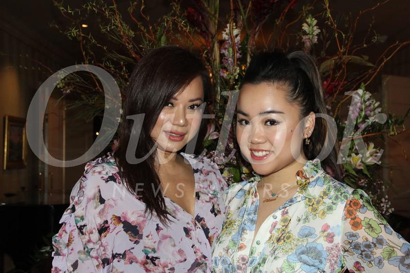 0772 Teri Phan and Athena Pham .jpg