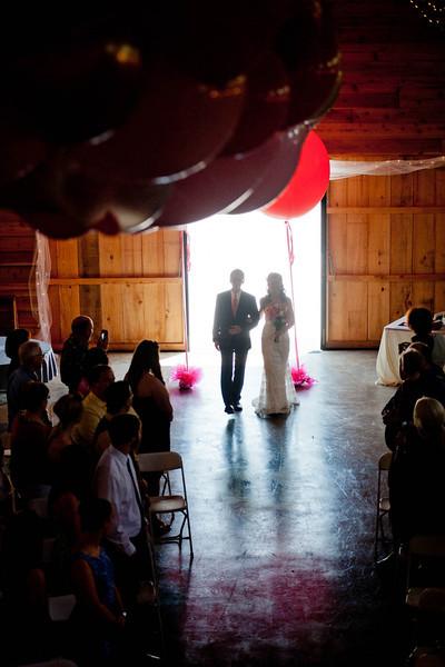jake_ash_wedding (568).jpg