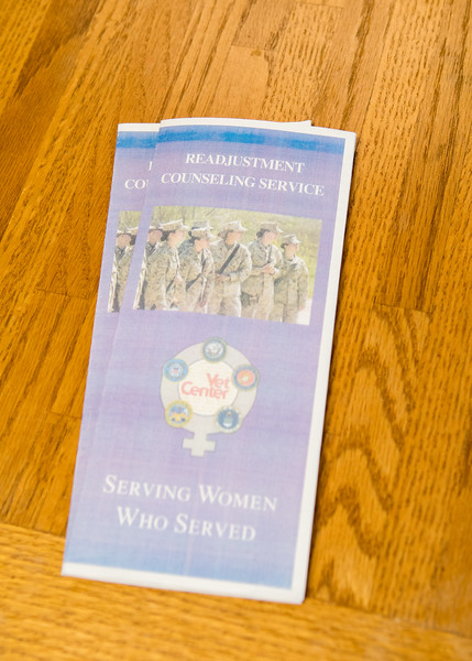 070717_VeteransCounseling_LW-9976.jpg