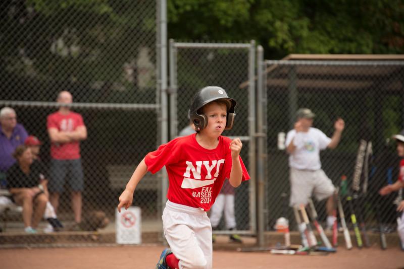 Barons NYO Baseball-38.jpg
