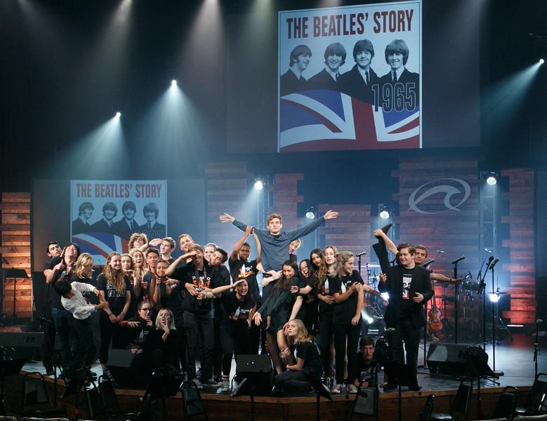 Beatles1965_Group_119.jpg