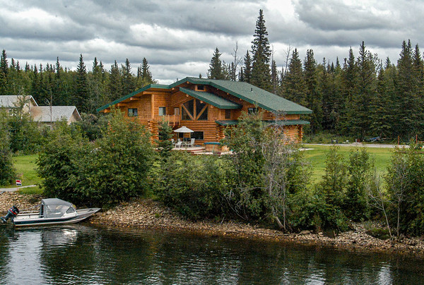 Alaska: 2006