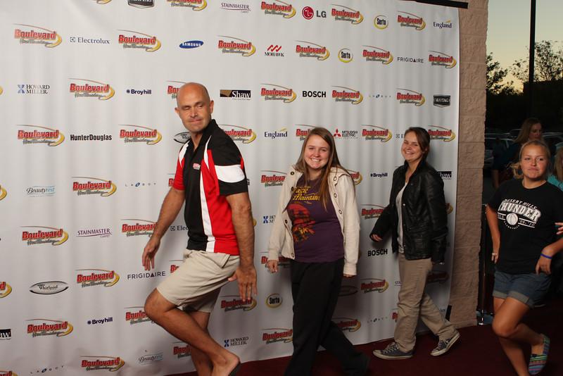 Anniversary 2012 Red Carpet-1185.jpg