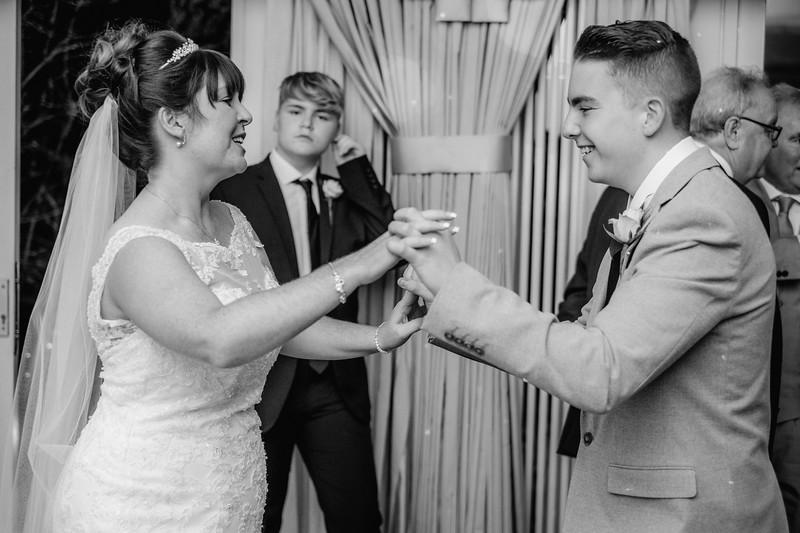 Campbell Wedding-524.jpg