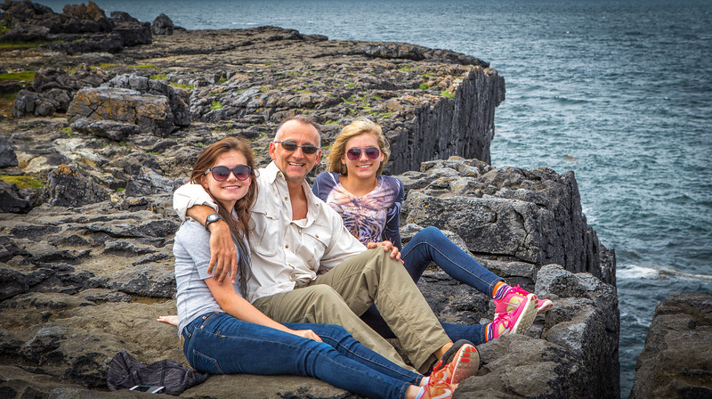Ireland 2014-0679-Edit.jpg