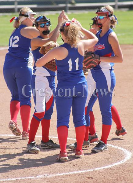 06-06-14 WT state softball