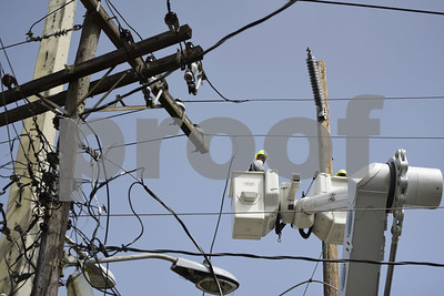 whitefish-sues-over-payments-for-puerto-rico-power-work
