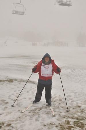 09 Crosscountry Skiing