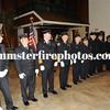 fire chiefs council of nassau county 2-22-15 038 - Copy