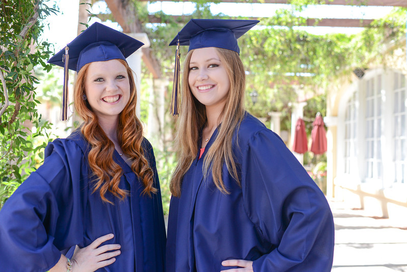 Colleen and Alanna Senior Pics 2014 (17 of 51).JPG