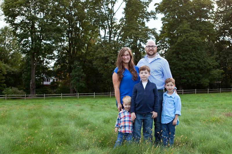 Kristi Family-1008.jpg