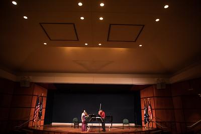 Mora Concert 2018