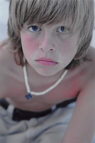 Jacob-0058.jpg