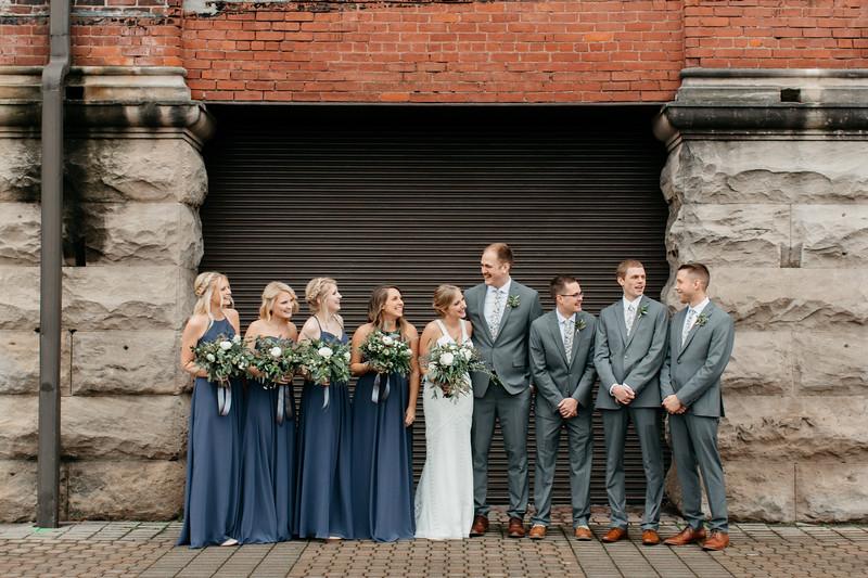 WeddingParty_053.jpg
