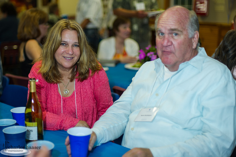 2014_SHS 74 40th Reunion_5446.jpg