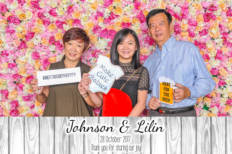 Johnson & Lilin-32.JPG