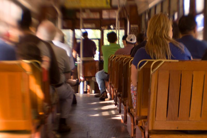 inside streetcar-dsb nola-flickr.jpg