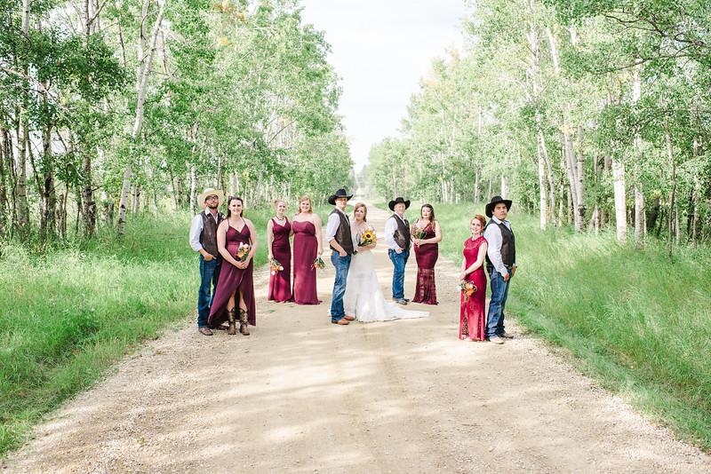 Antonia&Caleb_WeddingSocial-146.jpg
