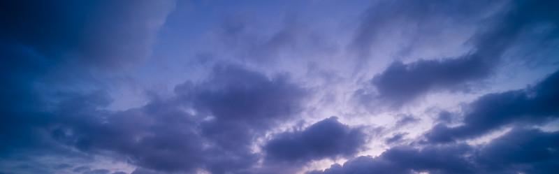 clouds_sky-014.jpg